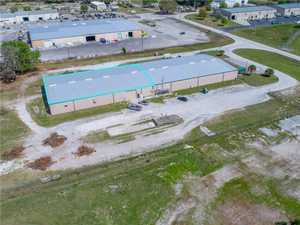 801 Industrial Drive - Photo 1