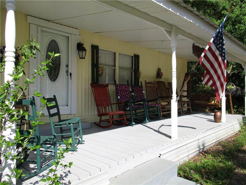 4052 Warm Springs Avenue - Photo 1