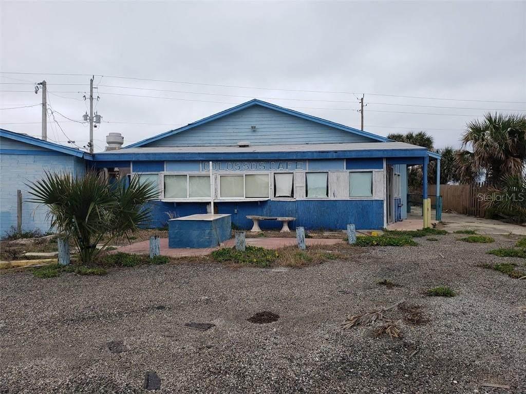2360 Ocean Shore Boulevard - Photo 1