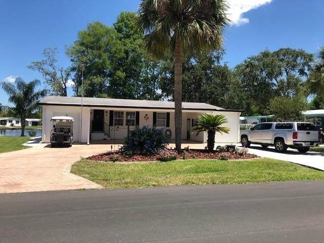 6 Robin Road, Wildwood, FL 34785 (MLS #G5029452) :: Griffin Group
