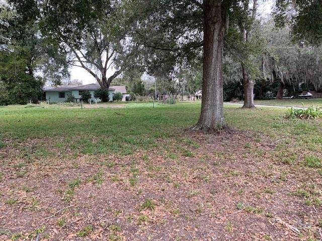 1120 Seminole Street, Clermont, FL 34711 (MLS #G5029847) :: The Price Group
