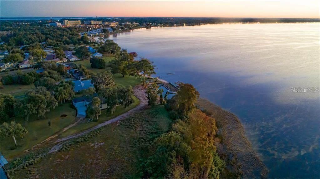 1051 Lake Arbor Court - Photo 1