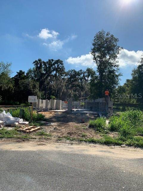 1520 Baywood Village Ct, Mount Dora, FL 32757 (MLS #G5030775) :: Griffin Group