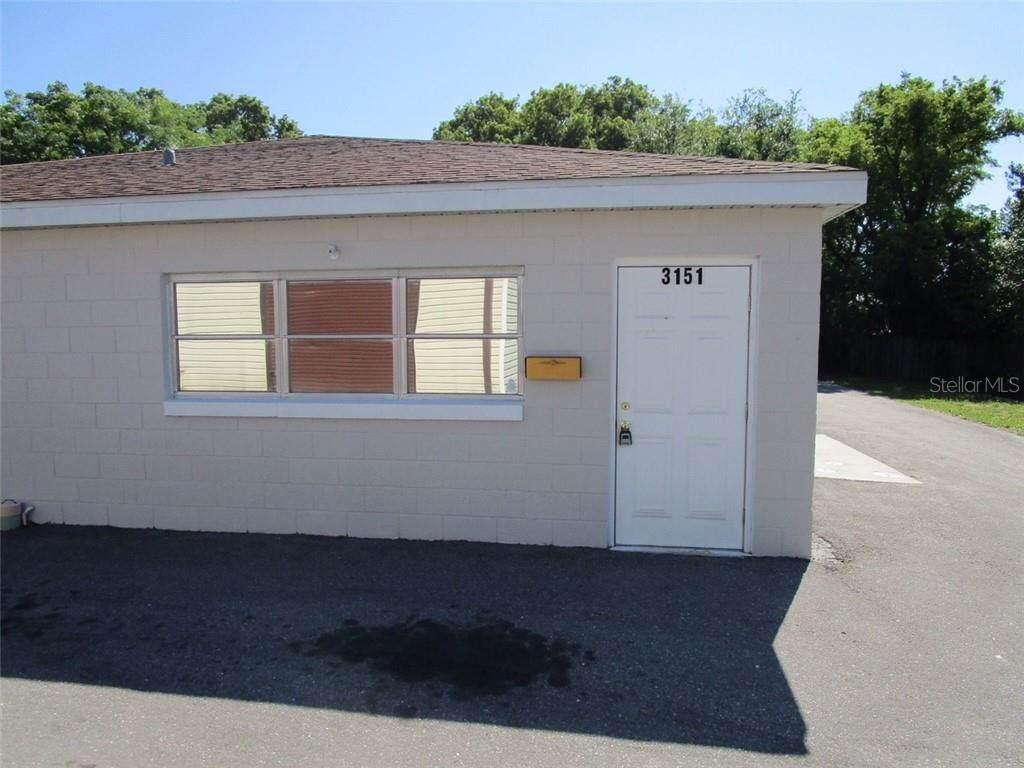 3151 Kurt Street - Photo 1