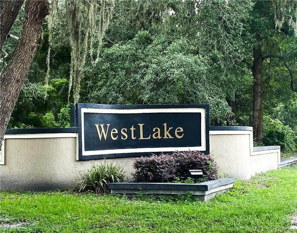 5081 Westlake Boulevard - Photo 1