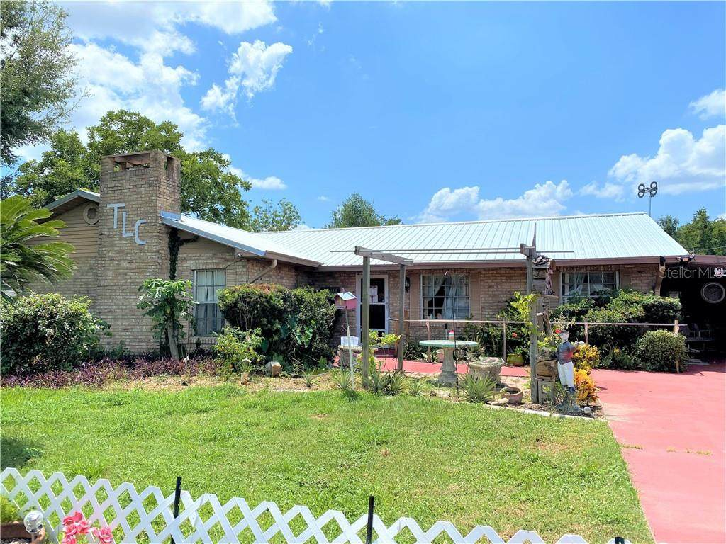 34017 Haines Creek Road - Photo 1