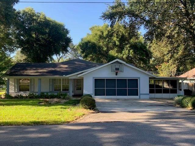 1300 4TH Street, Orange City, FL 32763 (MLS #G5032287) :: The Figueroa Team