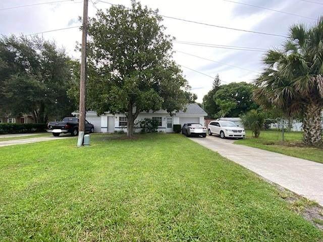 Tavares, FL 32778 :: Key Classic Realty