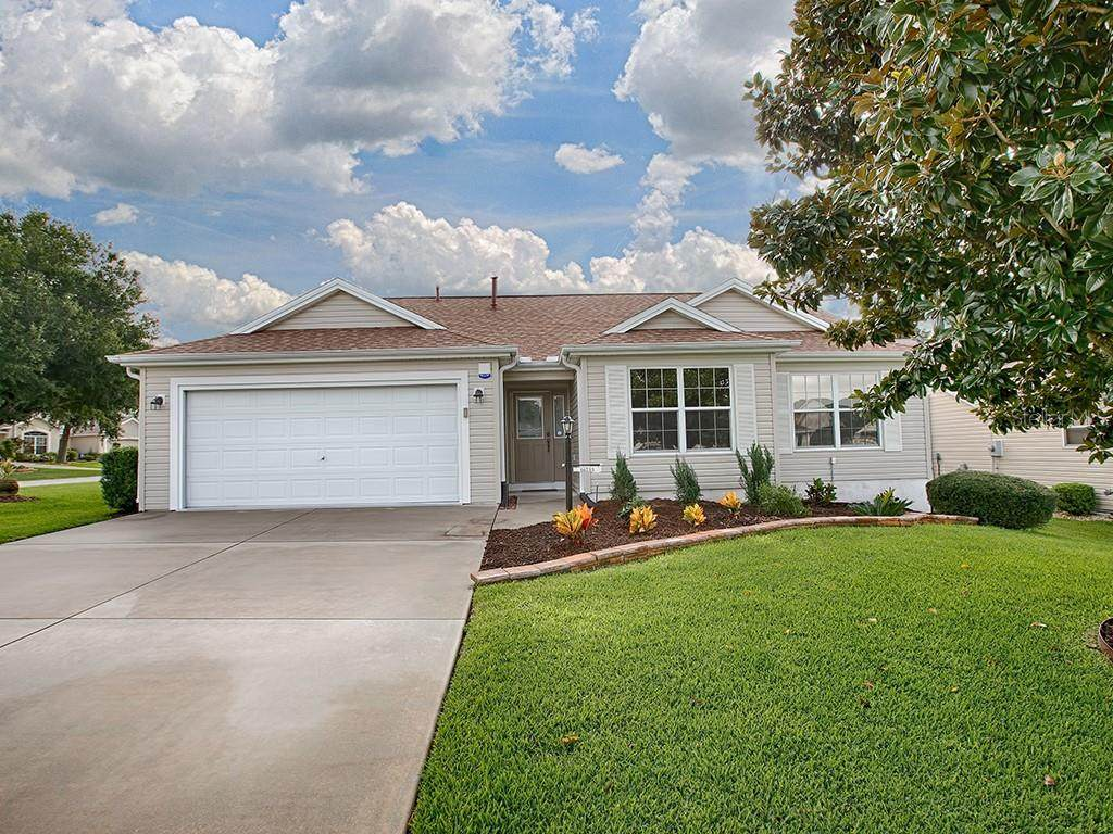 16735 78TH LILLYWOOD Court - Photo 1