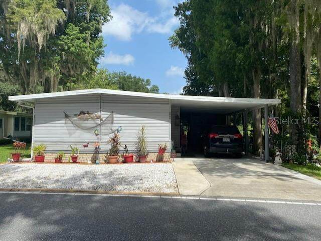 107 Royal Palm Drive - Photo 1