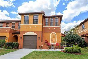 9676 Doris Lane, Orlando, FL 32829 (MLS #G5033885) :: Bridge Realty Group
