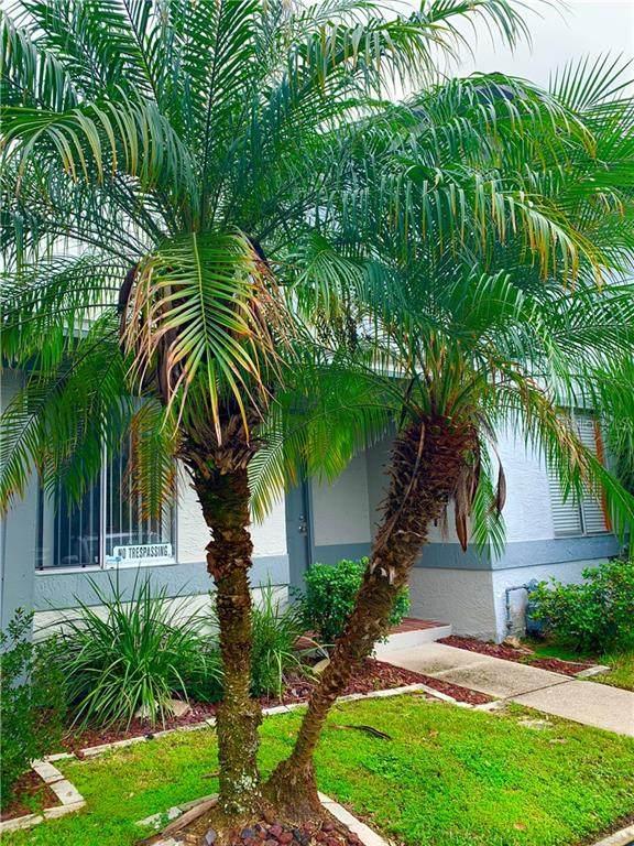 1311 Azalea Way, Winter Garden, FL 34787 (MLS #G5033939) :: Bustamante Real Estate