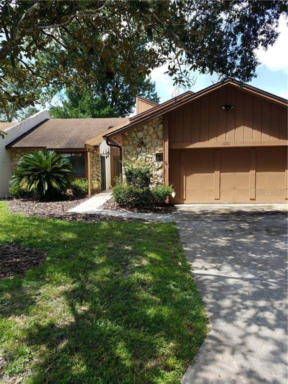 Apopka, FL 32712 :: Cartwright Realty