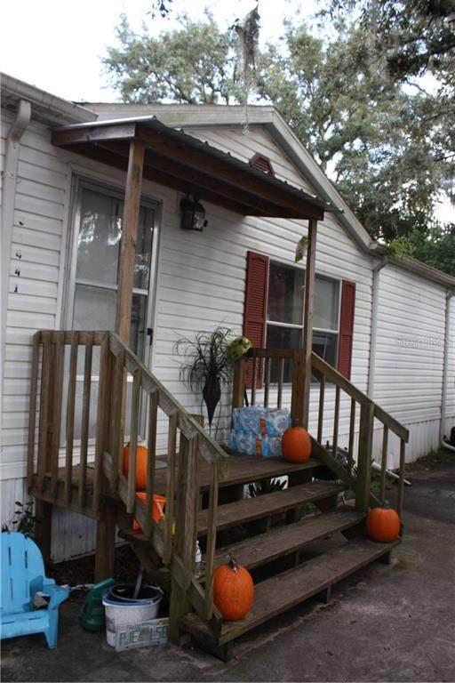 35441 Orange Grove Lane - Photo 1