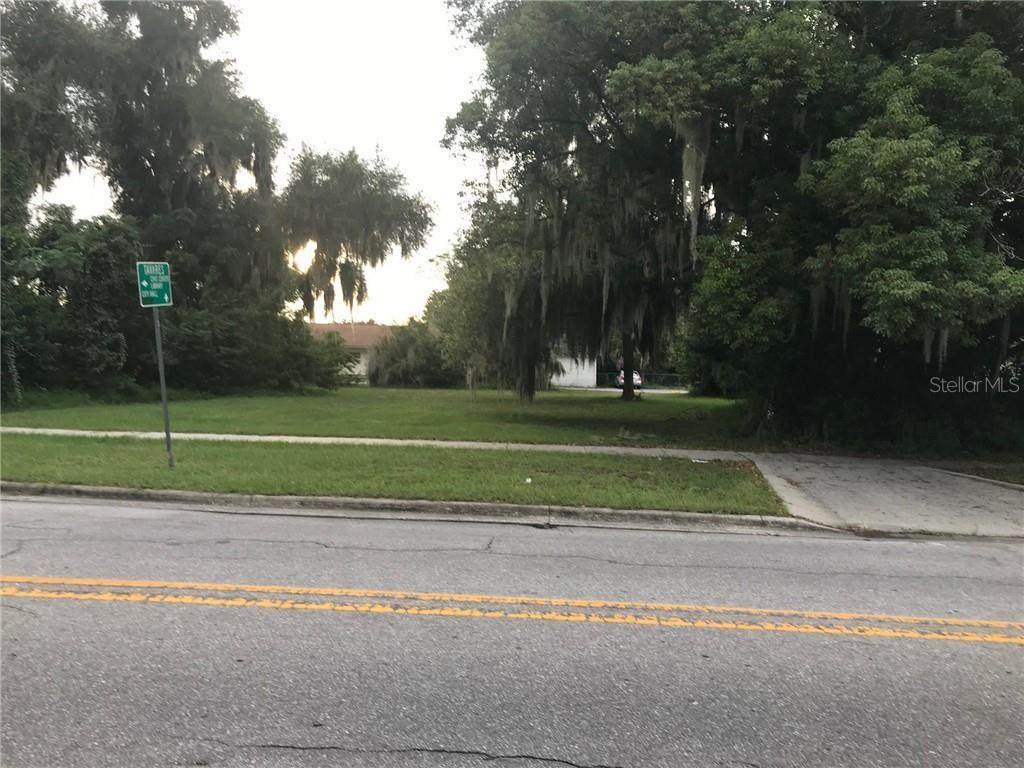 315 Sinclair Avenue - Photo 1