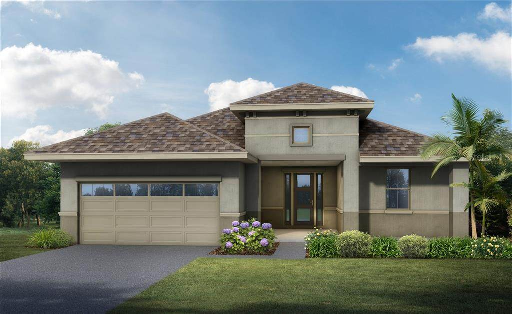 16297 Spring View Court - Photo 1