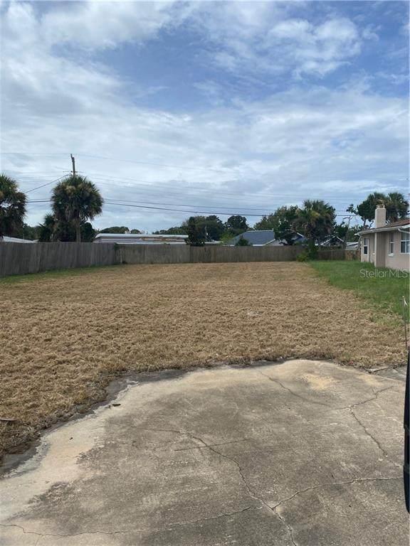 56 River Drive, Ormond Beach, FL 32176 (MLS #G5036181) :: Griffin Group
