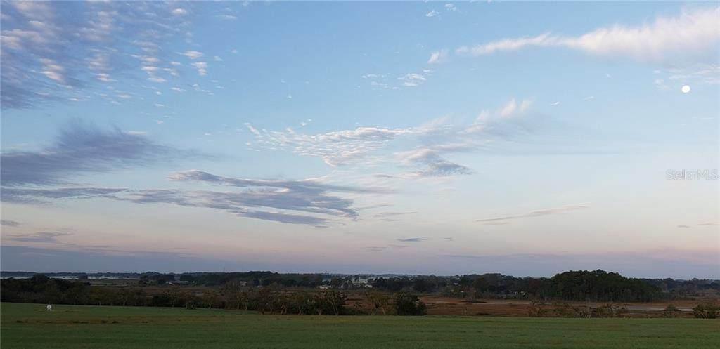 County Road 561 - Photo 1