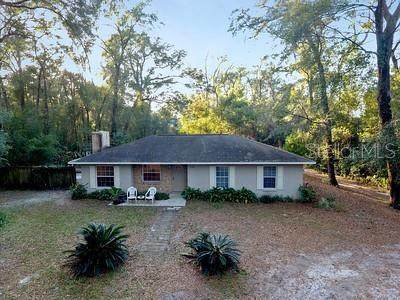 31331 Orange Street, Sorrento, FL 32776 (MLS #G5037141) :: Visionary Properties Inc