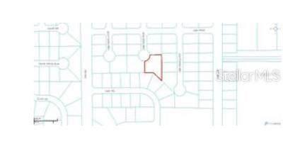 0 Oak Pass Run, Ocala, FL 34472 (MLS #G5037681) :: Griffin Group