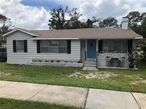 7906 Rose Avenue, Orlando, FL 32810 (MLS #G5037739) :: Delta Realty, Int'l.