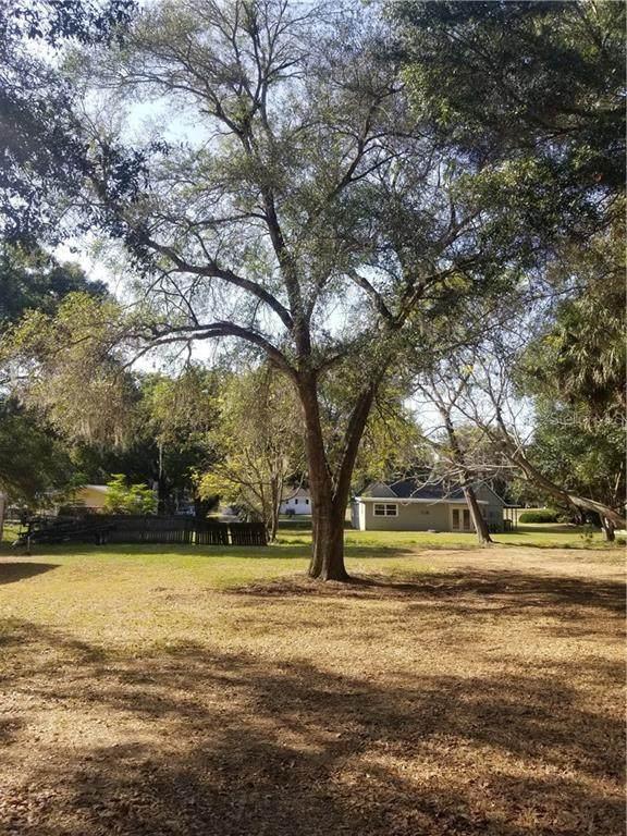 726 Butch Cassidy Lane, Eustis, FL 32726 (MLS #G5037847) :: Visionary Properties Inc