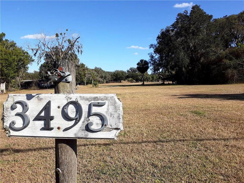 3495 Us Highway 301 - Photo 1
