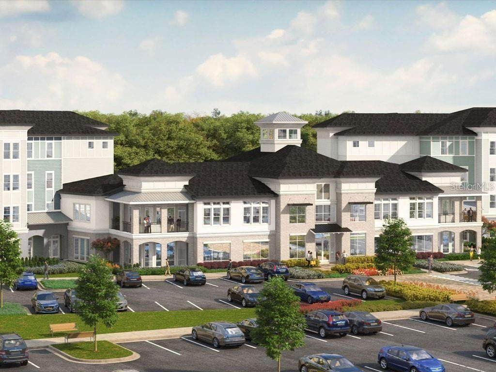 14680-A4 Westerly Drive - Photo 1