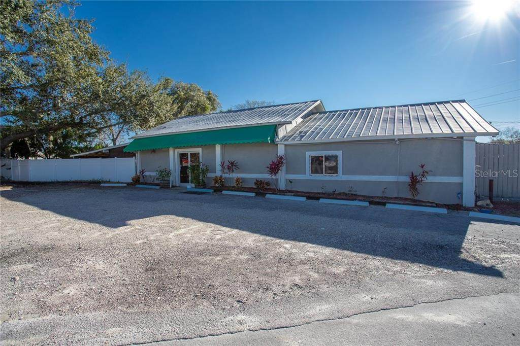4025 Highway 19A - Photo 1