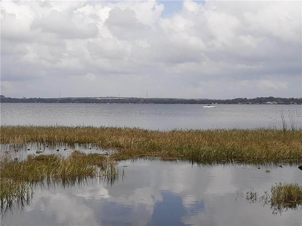 1138 Lake Minneola Drive Drive - Photo 1