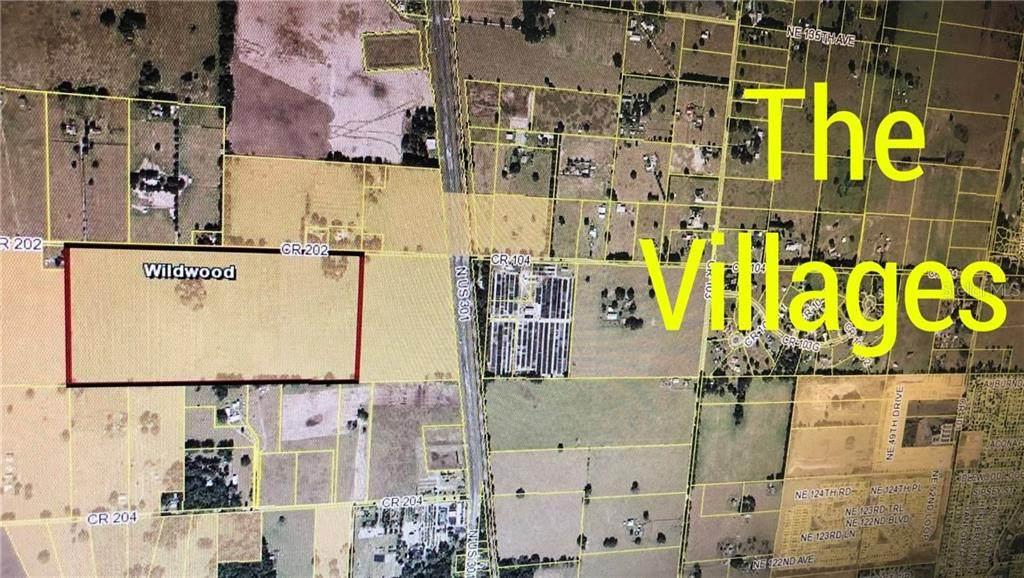 3699 County Road 202 - Photo 1