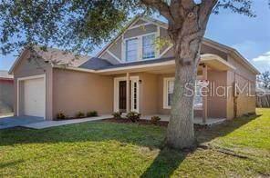 5448 Wood Crossing Street, Orlando, FL 32811 (MLS #G5041003) :: Premier Home Experts