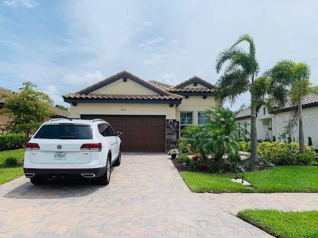 2612 63RD Terrace E, Ellenton, FL 34222 (MLS #G5041050) :: Vacasa Real Estate