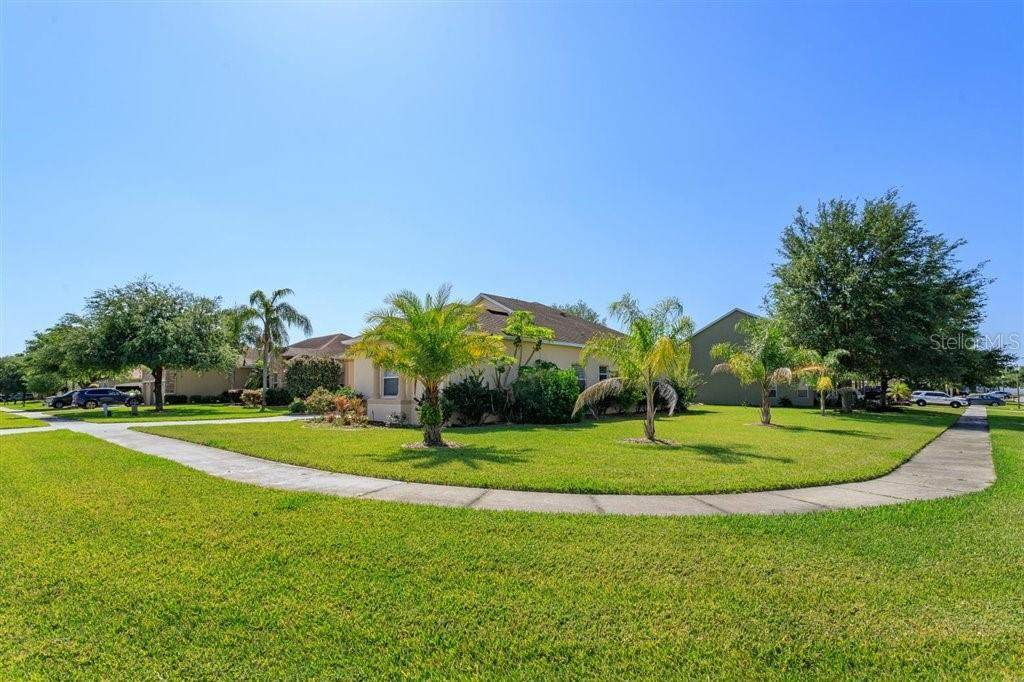 3675 Peaceful Valley Drive - Photo 1