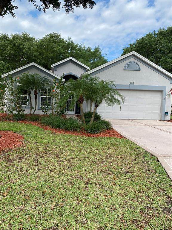 4244 Newland Street, Clermont, FL 34711 (MLS #G5041201) :: Everlane Realty