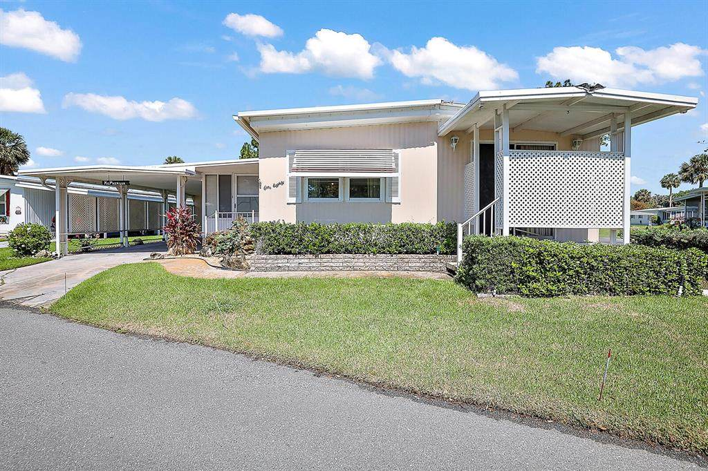 180 Country Gardens Drive - Photo 1