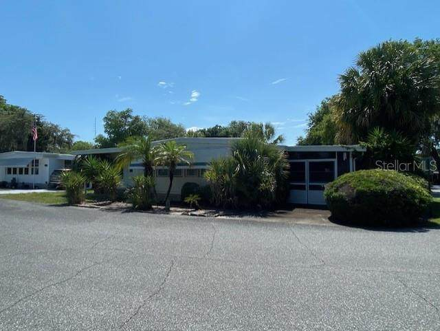 138 Aspen Circle, Leesburg, FL 34748 (MLS #G5041782) :: Pepine Realty