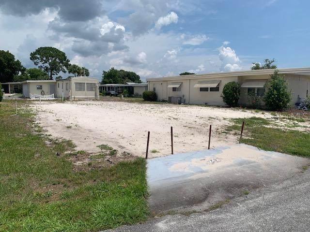 242 Kelou Court, Leesburg, FL 34788 (MLS #G5041894) :: Team Turner