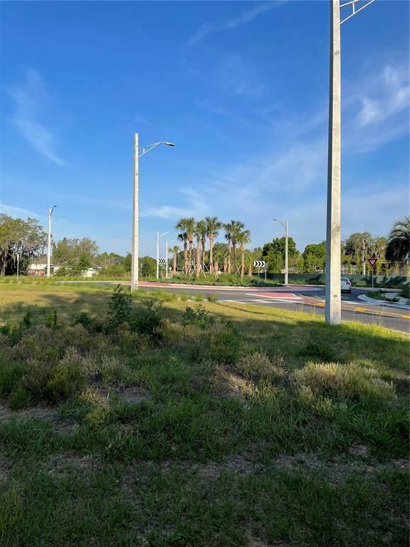 Ridgewood Avenue, Montverde, FL 34756 (MLS #G5041903) :: Armel Real Estate