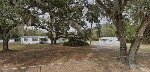 4747 Ohio Avenue, Sanford, FL 32771 (MLS #G5042258) :: Better Homes & Gardens Real Estate Thomas Group