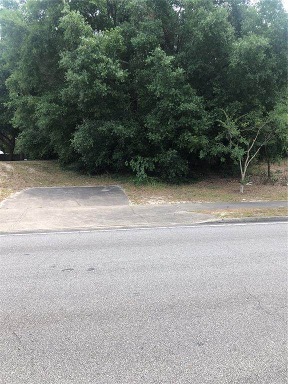 4535 N Hiawassee Road, Orlando, FL 32818 (MLS #G5042616) :: RE/MAX Premier Properties