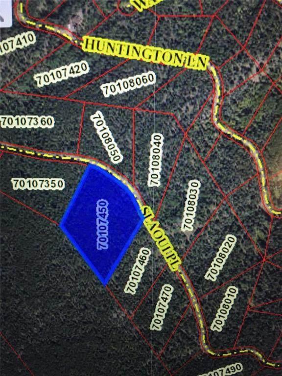 Slaoui Pl D2, FORT GARLAND, CO 81133 (MLS #G5042701) :: Aybar Homes