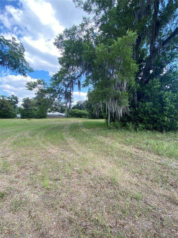 224 Cr 48 Avenue, Bushnell, FL 33513 (MLS #G5042779) :: The Hustle and Heart Group