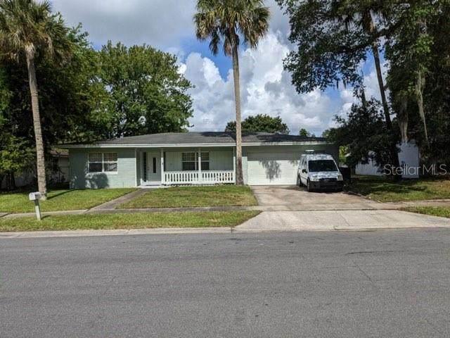 112 Forrell Avenue, Titusville, FL 32796 (MLS #G5042851) :: Vacasa Real Estate