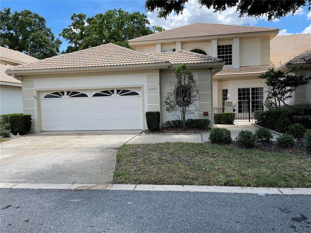 2450 Sweetwater Country Club Dr - Photo 1
