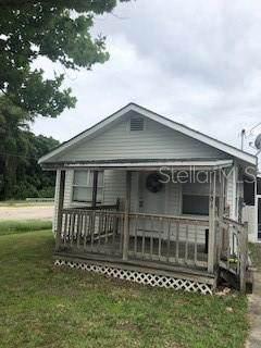 404 Pearlwood Street, Orlando, FL 32811 (MLS #G5043450) :: Bridge Realty Group