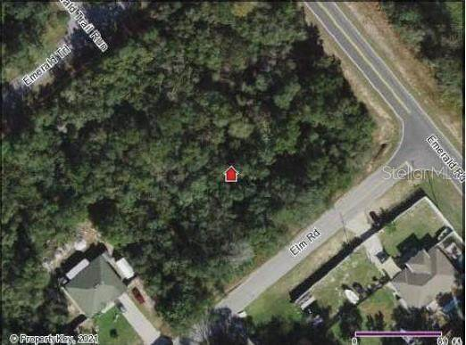 Lot 8 Elm Road - Photo 1
