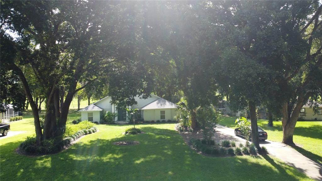 33614 Lake Myrtle Boulevard - Photo 1