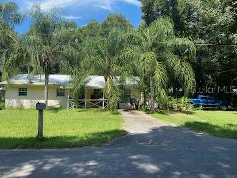 Summerfield, FL 34491 :: Everlane Realty