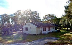 3402 County Road 470 - Photo 1